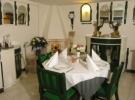 Pension Ana Maria | accommodation Brasov
