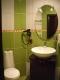 Pension Arcadia | accommodation Brasov