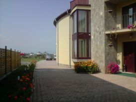 Pension Aseltur | accommodation Brasov