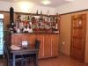 Pension Bittner | accommodation Brasov