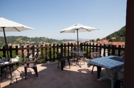 Pension Casa Cristina | accommodation Brasov