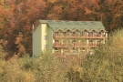 Pension Casa Ezio | accommodation Brasov