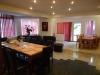 Pension Casa Floraly | accommodation Brasov