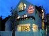 Pension Casa Jasmine | accommodation Brasov