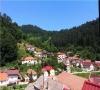 Pension Casa Robert | accommodation Brasov