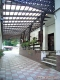 Pension Casa Tepes   accommodation Brasov