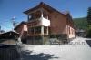 Pension Castel | accommodation Brasov