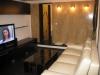 Pension Central Apartment Brasov | accommodation Brasov