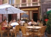 Pension Da Vinci | accommodation Brasov
