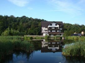 Pension Dumbrava Soarelui | accommodation Brasov