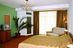 Pension Hora | accommodation Brasov