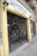 Pension Italiana | accommodation Brasov