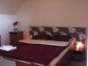 Pension Klaudia   accommodation Brasov