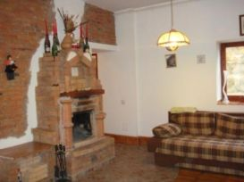 Pension M And D | accommodation Brasov