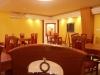 Pension Memo | accommodation Brasov