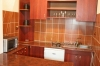 Pension Noemi | accommodation Brasov