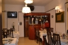Pension Ober | accommodation Brasov