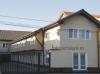 Pension Office | accommodation Brasov