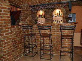 Pension Old City | accommodation Brasov