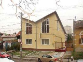 Pension Paloma   accommodation Brasov