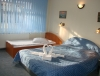 Pension Pompi | accommodation Brasov