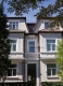 Pension Residence Ambient | accommodation Brasov