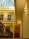 Pension Residence Hirscher   accommodation Brasov