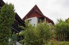 Pension Stejeris | accommodation Brasov