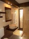 Pension Stupina   accommodation Brasov
