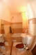 Pension Tampa Star Brasov | accommodation Brasov