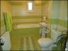 Pension Transilvania Residence   accommodation Brasov