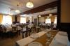 Pension Vilele Mesteacan | accommodation Brasov