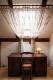 Villa Casa Antiqua | accommodation Brasov