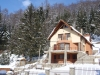 Villa Casa Olandeza | accommodation Brasov