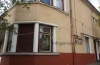 Villa Horea   accommodation Brasov