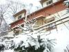 Villa MountainView | accommodation Brasov