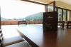 Villa Trapez | accommodation Brasov