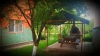 Resort Gclub Floarea | accommodation Breaza