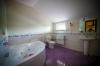 Hotel Glub | accommodation Breaza