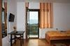 Pension Badea | accommodation Breaza