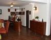 Pension Casa David | accommodation Breaza