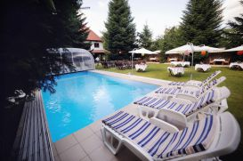 Pension Transilvania House | accommodation Breaza