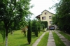 Pension Tudor   accommodation Breaza