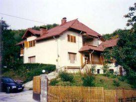 Pension Valea Caruntei 14 | accommodation Breaza