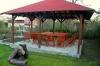Villa ElGre | accommodation Breaza