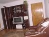 Villa Mihaela | accommodation Breaza
