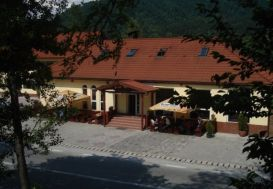 Pension Class | accommodation Brezoi