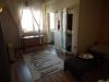 Apartment Eforie   accommodation Bucuresti