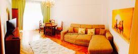 Apartment Elegant Bucharest Suites   accommodation Bucuresti