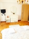 Apartment Elegant Bucharest Suites | accommodation Bucuresti
